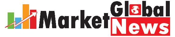 Market Global News
