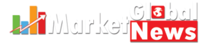 marketglobalnews_logofooter1