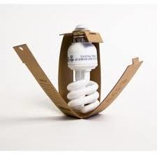 Bulb Packaging Market