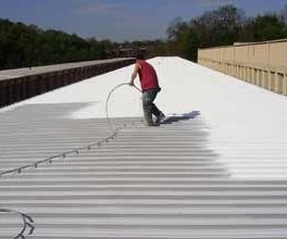 Elastomeric Coatings Market