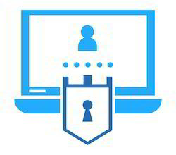 Global Security Assessment Market
