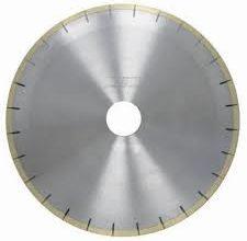 Sintering Diamond Saw Blades Market