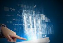 Smart Building Automation Market