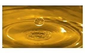 Turbine Oil Additives Market