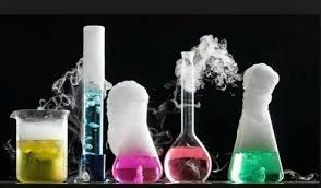 Ultra-Pure Sulfuric Acid Market