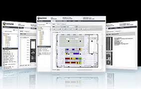 Data Center Infrastructure Management (DCIM) System Market