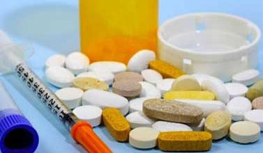 Drug of Abuse Testing Market