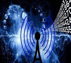 Global Telecom Market 2018-2025